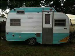 amazing camper trailer makeover do it yourself fun ideas