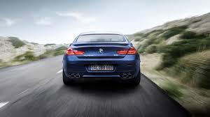 2015 bmw alpina b6 xdrive gran coupe a cut above 2015 bmw alpina b6 gran coupe review notes autoweek