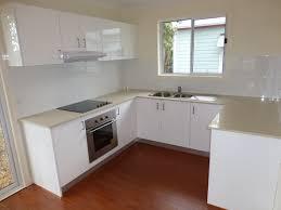 glenfield granny flats sydney nsw