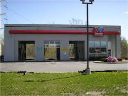 lexus service coupons queens valvoline instant oil change middletown ny 289 dolson avenue