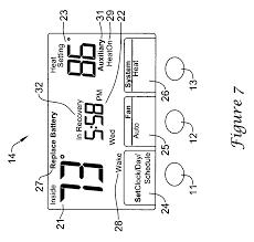 trane xl16i wiring diagram nordyne compressor wiring diagram