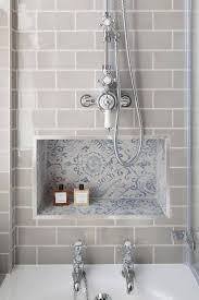 tiling ideas for bathrooms bathroom bathroom tiles sale floor and wall tiles for bathrooms