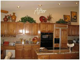 Kitchen Styles And Designs by Kitchen Dazzling Kitchen Interior Design Kitchen Cabinet Design