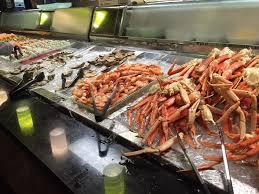 East Coast Seafood Buffet by Tokyo Seafood Buffet Q8 Jpg