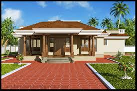 House Sq Ft 2012 Acube Builders U0026 Developers