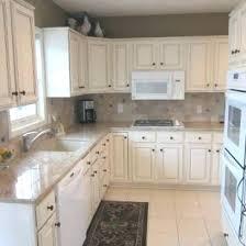white washed oak kitchen cabinets how to whitewash kitchen cabinets zauto club