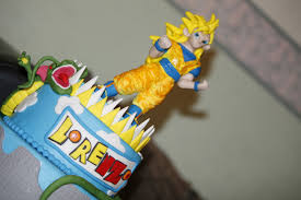 z cake toppers charming z cake toppers liviroom decors