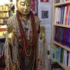 galleria unione 1 libreria esoterica libreria esoterica falcone 11 foto librerie galleria unione