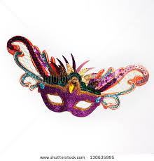 cool mardi gras masks mardi gras stock images royalty free images vectors