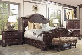 Bedroom Furniture With Hidden Compartments by Traditional Chest On Chest With Hidden Jewelry Compartments By