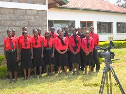 dedan kimathi university seventh day adventist church church choir