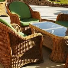 Patio Furniture Cushion Slipcovers Best 25 Lawn Furniture Cushions Ideas On Pinterest Palet Garden