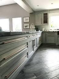 rose gold cabinet pulls gold kitchen cabinet pulls white kitchen cabinet handles gold