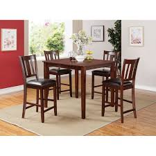 Pier One Chairs Dining Product Category Bar U0026 Counter Height Tables Jack U0027s Warehouse