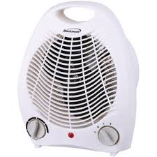 ecohouzng 5200 btu fan tower electric space heater bonaire ceramic heaters wayfair