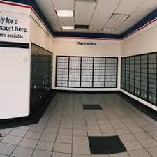 bureau poste 16 us post office 16 avis bureau de poste 6051 davis blvd