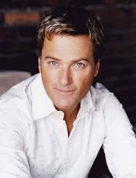 notes raue center welcomes michael w smith