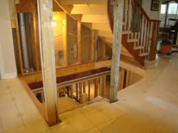 basement designer basement designs build basement basement