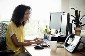 scribie work at home data entry transcription company