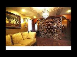 Interior Design Indian House Room Desig Indian House Design Indian Seating Indian Interior