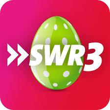 Rhodos Bad Segeberg Swr3 Startseite Facebook
