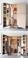 wardrobe wardrobe for small bedroom bedrooms ikea closet