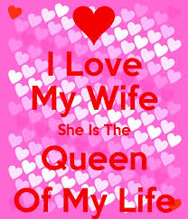 Love Of My Life Meme - i love my wife meme funny wife memes 2018 edition