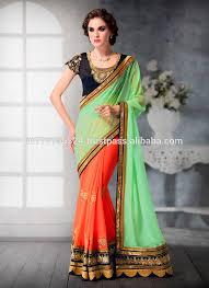 dhaka sarees designer saree in surat bulk saree saree wholesaler in kolkata