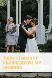 honeypot wedding registry wedding advice from a not so bridezilla what you need to