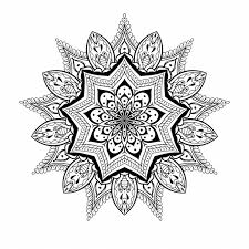 tattoo meaning mandala mandala tattoo meaning tattoos with meaning