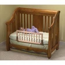 natural finish cribs foter