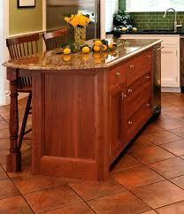 kitchen island ebay kitchen islands for sale visualvr co