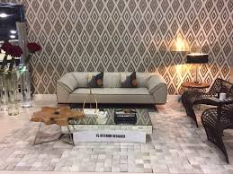 Home Design Show Ft Lauderdale by Habitus At Fort Lauderdale Home Show Habitusfurniture Com