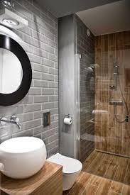 Tiles Bathroom Ideas 25 Stunning Bathroom Decor U0026 Design Ideas To Inspire You Grey