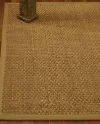 decor natural textured of seagrass carpet u2014 boyslashfriend com