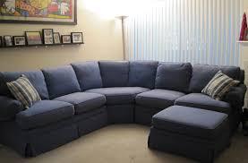 sofa sectional sofas beautiful wrap around sofas best 25