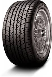 Fierce Attitude Off Road Tires Goodyear Tires In Atlanta Ga Dw Campbell Of Atlanta Tire And