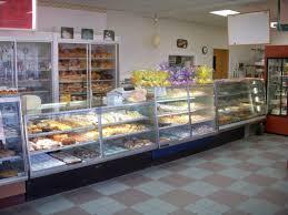 cake bakery icing on the cake bakery stratford ct 06614