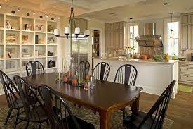 southern kitchen ideas southern living kitchen designs southern living kitchen designs