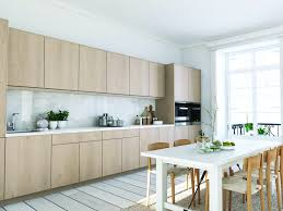 menards stock white kitchen cabinets menards stock kitchen cabinets page 1 line 17qq