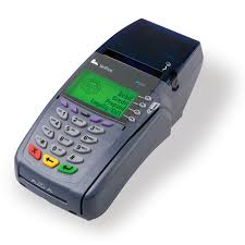 Business Debit Card Agreement 17 Best Harbortouch Pos System Images On Pinterest Credit Cards