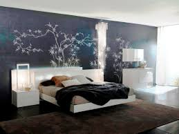Large Wall Art Ideas by Stunning Bedroom Wall Art Ideas Pictures Decoration Inspiration
