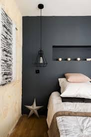 scandinavian interior design bedroom bedroom small bedroom arrangement best bedroom decoration 2017