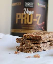 diy protein bars 21 homemade protein bars for a healthy power up snack