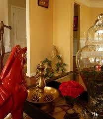 buddha inspired home decor asian inspired decor thai buddha whats ur home story
