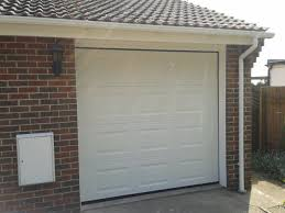 single garage doors u2013 garage door decoration