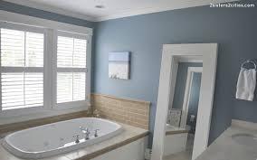 bathroom tcg choosing the right bathroom paint colors