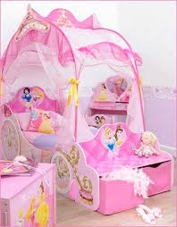 Disney Princess Toddler Bed With Canopy Fabulous Disney Princess Bed Canopy With Toddler Bed With Canopy