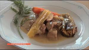 la cuisine de julie 3 recette blanquette d eric les carnets de julie blanquette de