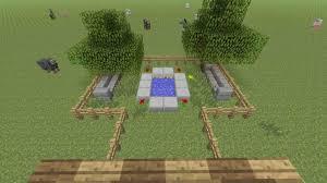 Minecraft Garden Ideas Minecraft Pe Garden Ideas Coryc Me